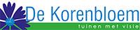 logo-klein-korenbloem